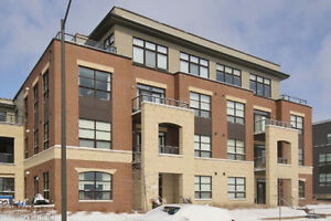 UPGRADED 2 BED 2 BATH PENTHOUSE FOR SALE BARRHAVEN
