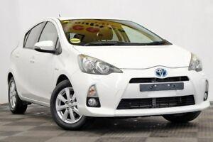 Toyota prius c for sale in australia gumtree cars fandeluxe Images