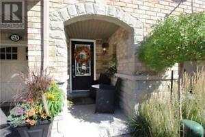 #23 -1701 FINCH AVE Pickering, Ontario