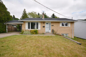 4 BDRM Bungalow in BEDFORD