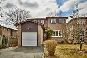 14 Charlton Cres House For Sale!!