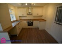 3 bedroom house in Glenmoor, Hebburn, South Tyneside, NE31