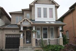 House for sale in Richmond Hill at Longwood Ave