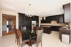 Attention Home Buyers (Affordable Home with finished basement) Kitchener / Waterloo Kitchener Area image 2
