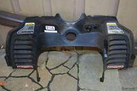 1998 Polaris XCR 600 Console (PN5431781)