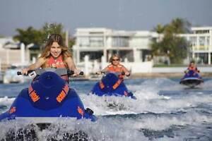 Jet Ski Hire Mooloolaba Maroochydore Area Preview
