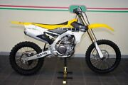 2016 Yamaha YZ450FSE Off Road Bike 450cc Adelaide CBD Adelaide City Preview