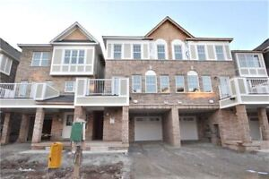 3 Bedroom Townhouse for Lease in Ford