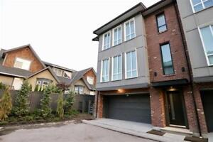 South Surrey / White Rock  Brand New Townhouse