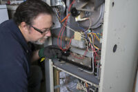 Furnace Installation Experts St. Albert Needs - Quotes/Financing