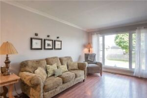 For Sale Updated Bungalow