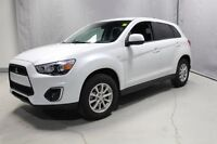 2015 Mitsubishi RVR AWC SE On Special - Was $24995 Only $134 b/w