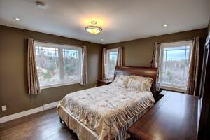 For Sale in Holyrood! Beautiful 2-Story home! St. John's Newfoundland image 6