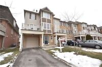 Stunning 3 Bed 2 Bath Town in Milton March 1st Occupancy