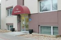 Extensively renovated unit in the Heart of Corydon!!!!!!!!