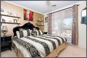 rooms shares are available - four bedrooms house. Richardson Tuggeranong Preview