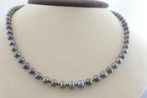 NEW WITH RECEIPT GENUINE SOUTH SEA PEARL NECKLACE FOR SALE