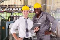 Warehouse Worker 12$/hour +