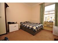 STUDENTS 2018: Bright and spacious 2 bedroom flat near the Meadows available August