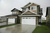 NEW PRICE!!!.....57 Pembrooke Court Blackfalds