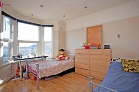7 bedrooms in Colville 21, E11 4EQ, London, United Kingdom