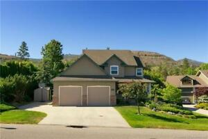 Residential homes for sale Kelowna BC