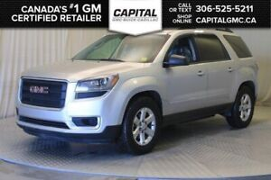 2014 Gmc Acadia SLE2 AWD*SUNROOF*