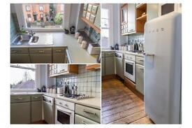 6 bedrooms in 311 Fulham road palace 311, SW6 6TQ, London, United Kingdom