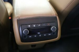 2014 Buick Enclave Leather AWD Sunroof Nav Regina Regina Area image 19