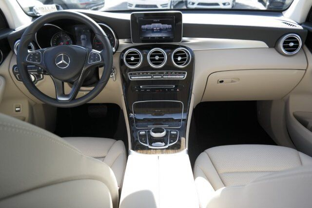 Image 12 Voiture American used Mercedes-Benz  2018