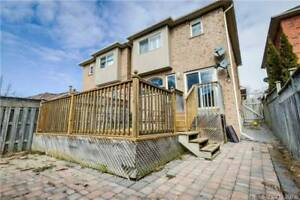 VERY NICE HOME FOR SALE AT RICHMOND HILL!