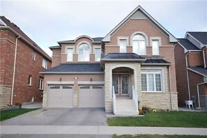 4 Bedroom Detached House Steeles / Mississauga Rd