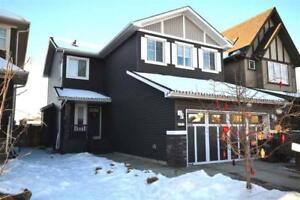 4bd 3ba/1hba Home for Sale in Sherwood Park - Reduced