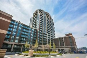 Condo for Sale at Hwy 7/Birchmount in Markham (Code 359)