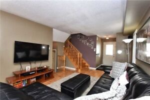 EXCELLENT 3+1Bedroom Semi Detached House @VAUGHAN $829,900 ONLY