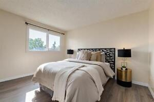 Live Rent Free Until October and Get $350 Off/Month