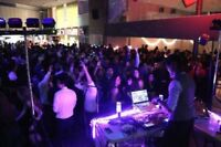 AMAZING DJ SERVICE FOR ANY EVENT!!!