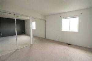 AMAZING 3Bedroom Semi-Detached House in BRAMPTON $639,900ONLY