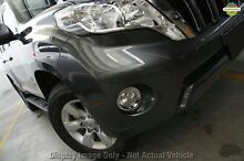 2014 Toyota Landcruiser Prado KDJ150R MY14 GXL Grey 5 Speed Sports Automatic Wagon Balcatta Stirling Area Preview