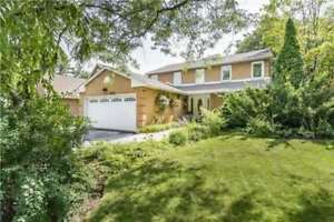 Folkway/Sawmill Valley Bedrooms:4 + 1 Detached