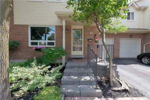 ***SINGLE FAMILY HOMES IN WHITBY FROM 399,000! WON'T LAST!!***