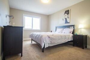 LAKELAND RIDGE DUPLEX CONDO FOR SALE! 3 BED/2.5 BATH Strathcona County Edmonton Area image 5