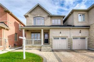 Semi Detached Home Location In The Sought Vales Of Castlemore