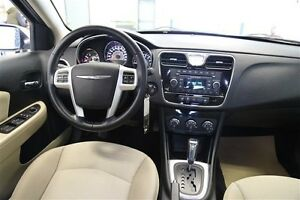 2012 Chrysler 200 Touring-GM Certified Regina Regina Area image 15