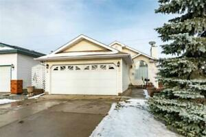 3bd 3ba Home for Sale in Sherwood Park