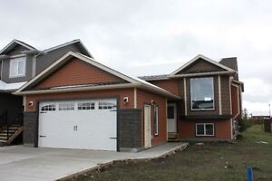 New Three Bedroom Located In Westgate OCT 1st