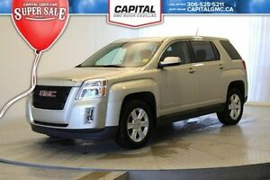 2013 GMC Terrain SLE-1 AWD*Bluetooth - Back Up Camera - Cruise C
