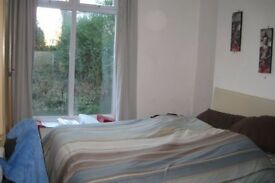 6 BED STUDENT/ PROFESSIONAL ACCOMODATION IN THE HEART OF FALLOWFIELD