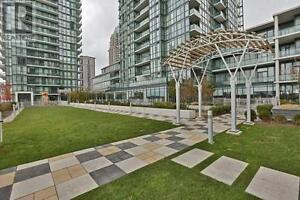 2 BEDROOM-FULLY FURNISHED-MISSISSAUGA-SQUARE ONE CONDO