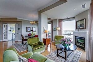 SUPER HOT DEALS - Oakville Condos For Sale Oakville / Halton Region Toronto (GTA) image 5